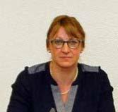 Aline LELEUX